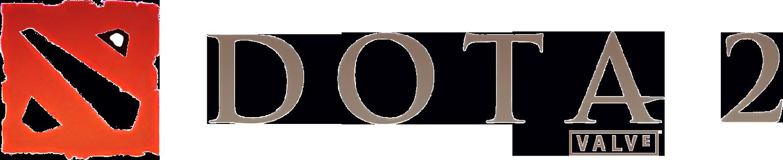 De la mano de Valve, el DotA 2 es uno de los juegos con más soporte de la comunidad.