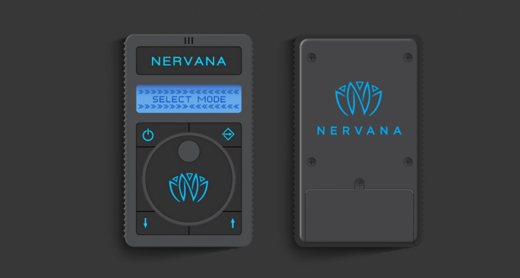Nervana 2