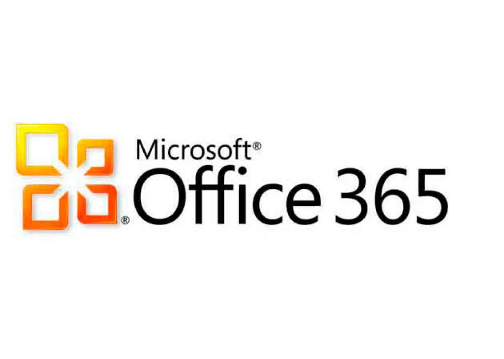 Office 365 3