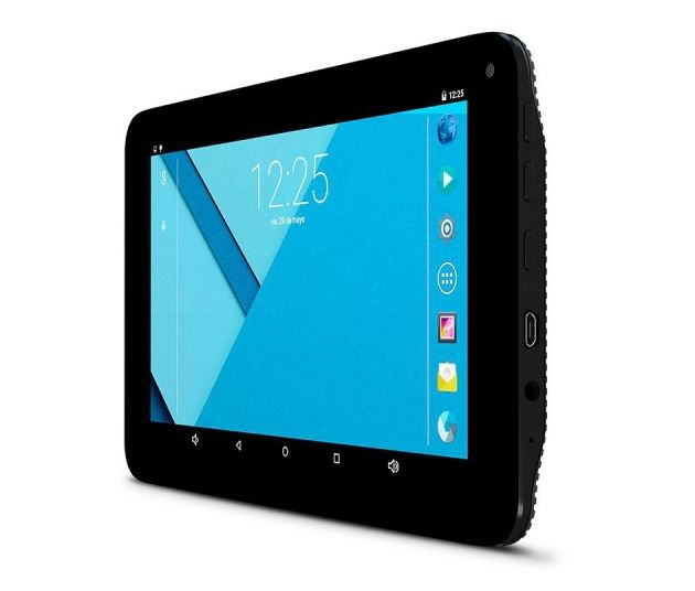 Tableta Onix 7 QC