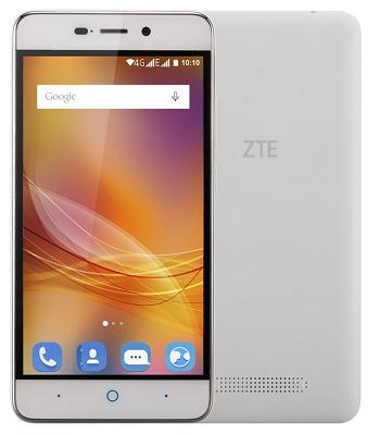 ZTE A452