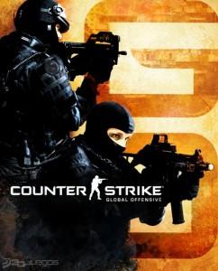 El CS:GO es el FPS más famoso de los eSports.