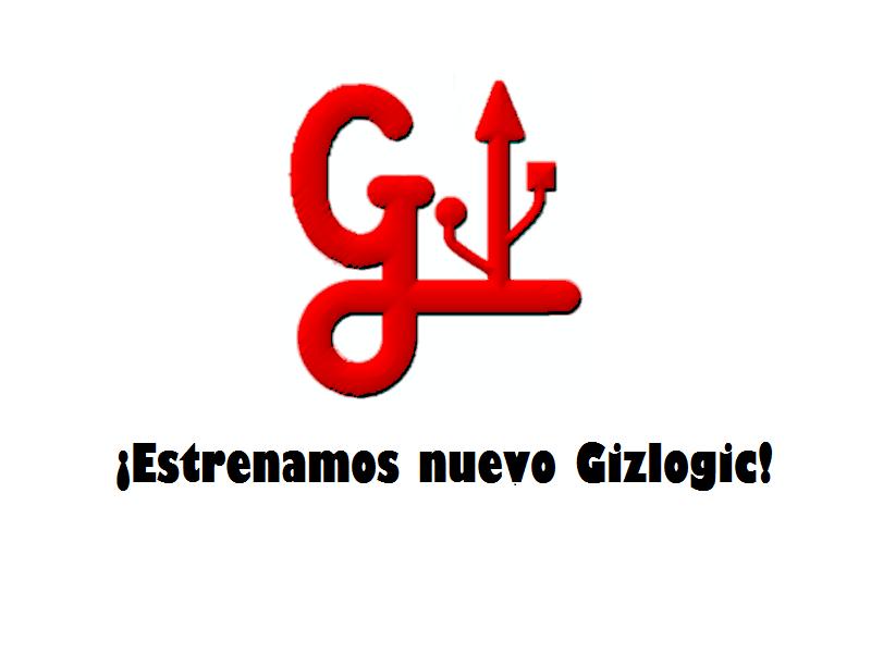 gizlogic