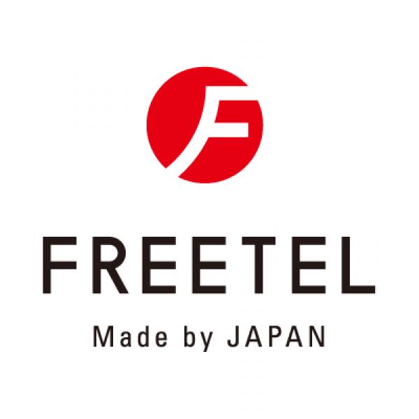 MWC16: Freetel y sus apuestas.