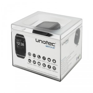 gizlogic- Unotec Smartwatch BT2 -2caja