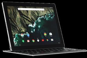 Android N apuesta por mejoras para tablets, sin duda la Pixel C será la primera en disfrutarlas.