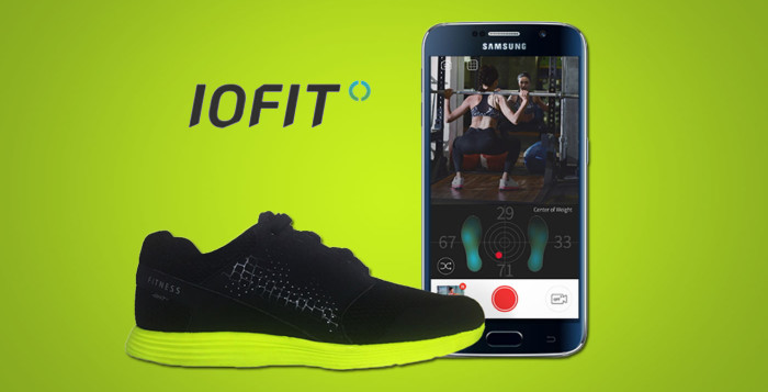 Image result for modelos iofit