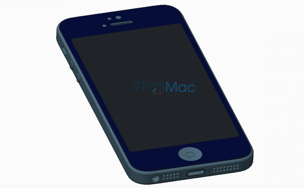 futuro iphone 5se