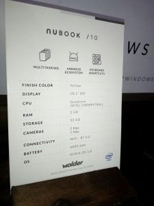nubook2