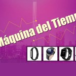 ofertas en wearables