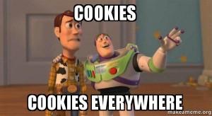 quitaravisocookies1