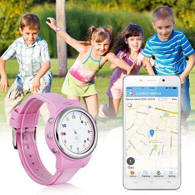 tw061 smartwatch