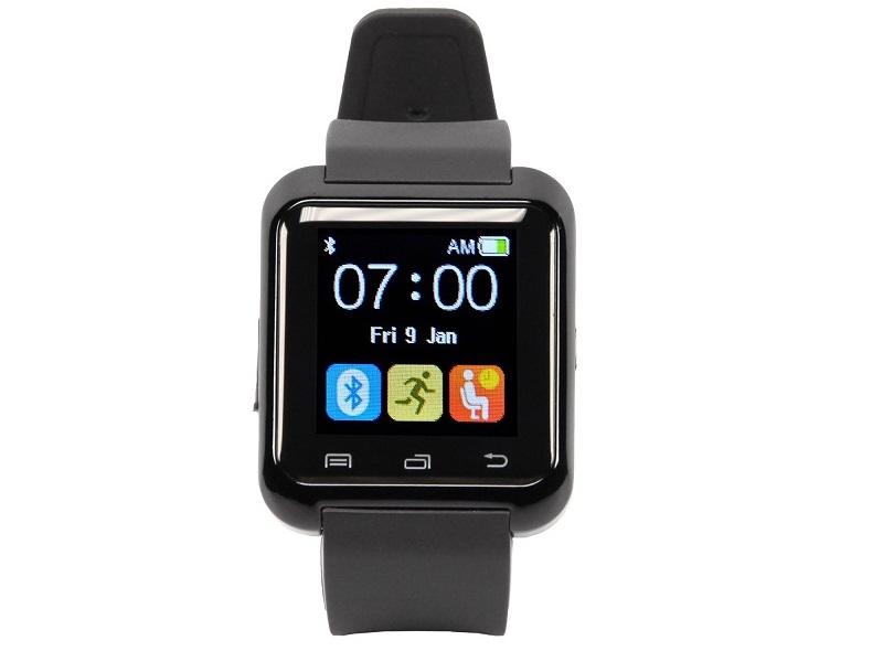 Nos De Ha Coste Gustado Smartwatch Que Bajo EasysmxUn hCBsQxtrd