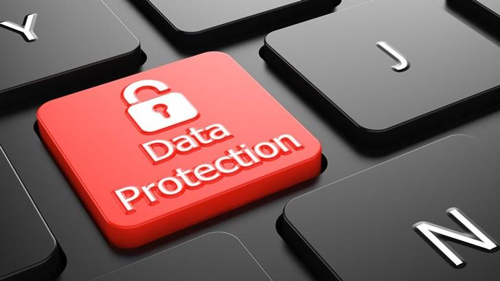 Gizlogic_ Apple VS FBI_proteger-informacion-personal