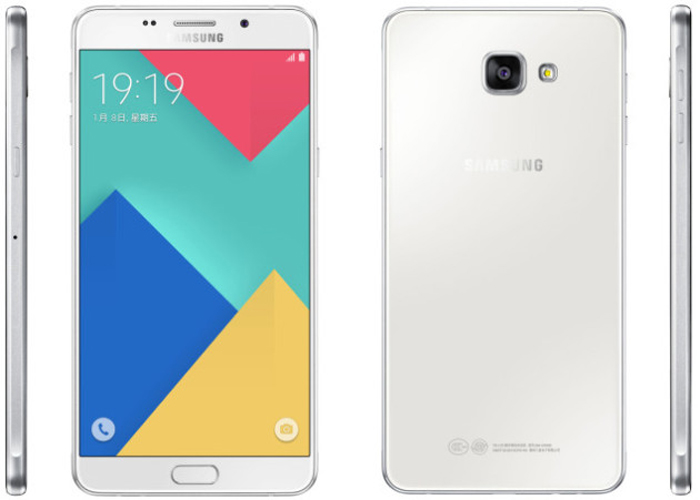 Gizlogic_ Galaxy A9 Pro_cabecera (1)