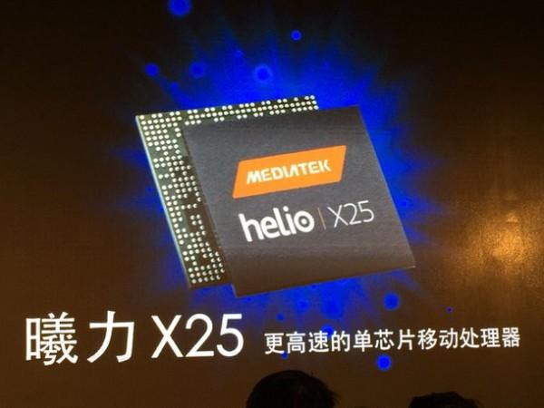 Gizlogic_ Helio X25_Meizu Pro 6 (3)
