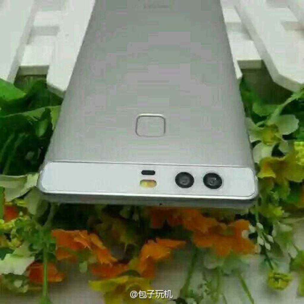 Gizlogic_ Huawei P9 (1)