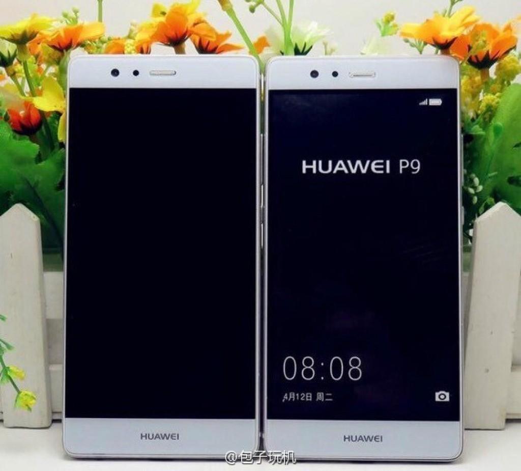 Gizlogic_ Huawei P9 (4)