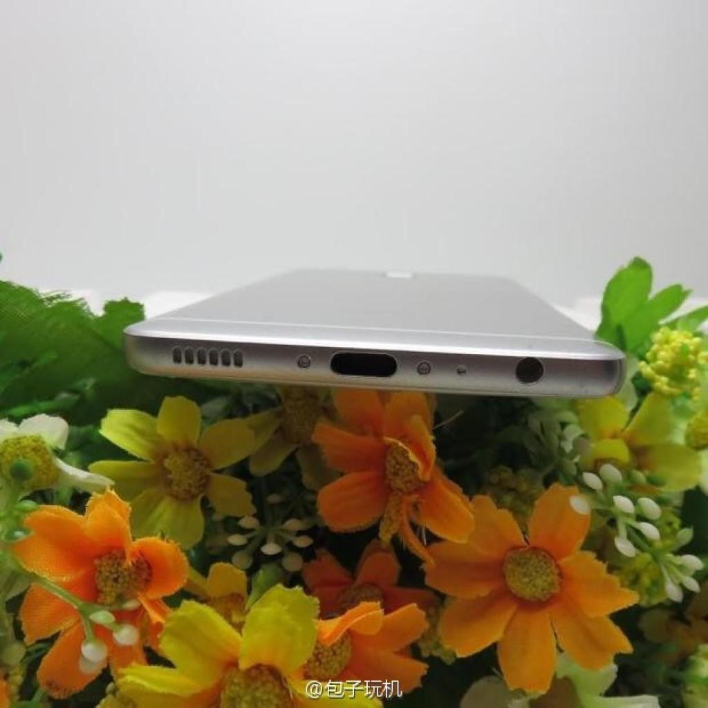 Gizlogic_ Huawei P9 (5)