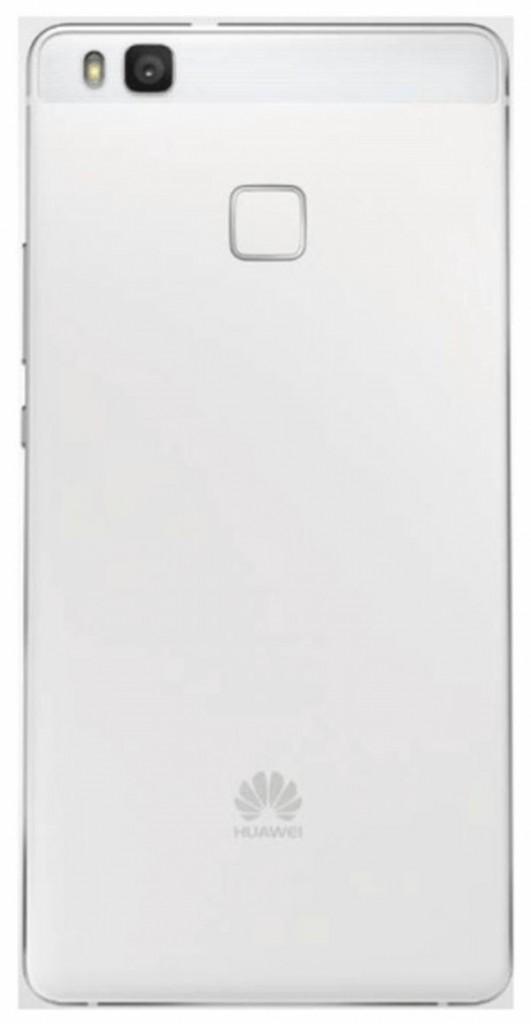 Gizlogic_ Huawei P9 Lite_venus (1)