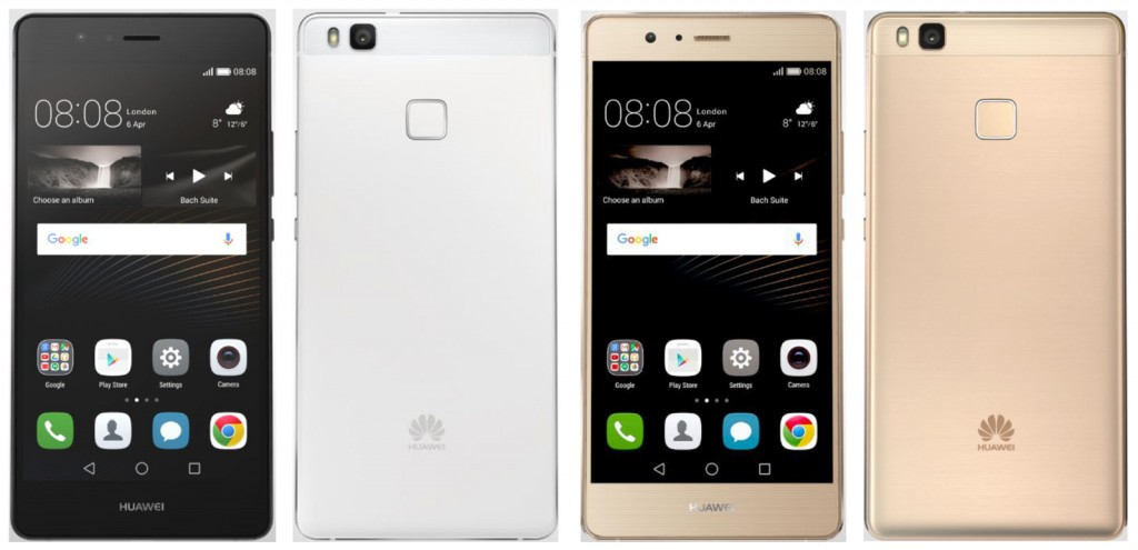 Gizlogic_ Huawei P9 Lite_venus (3)