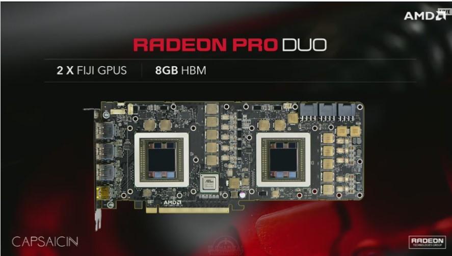 Gizlogic_Radeon Pro Duo-3-1
