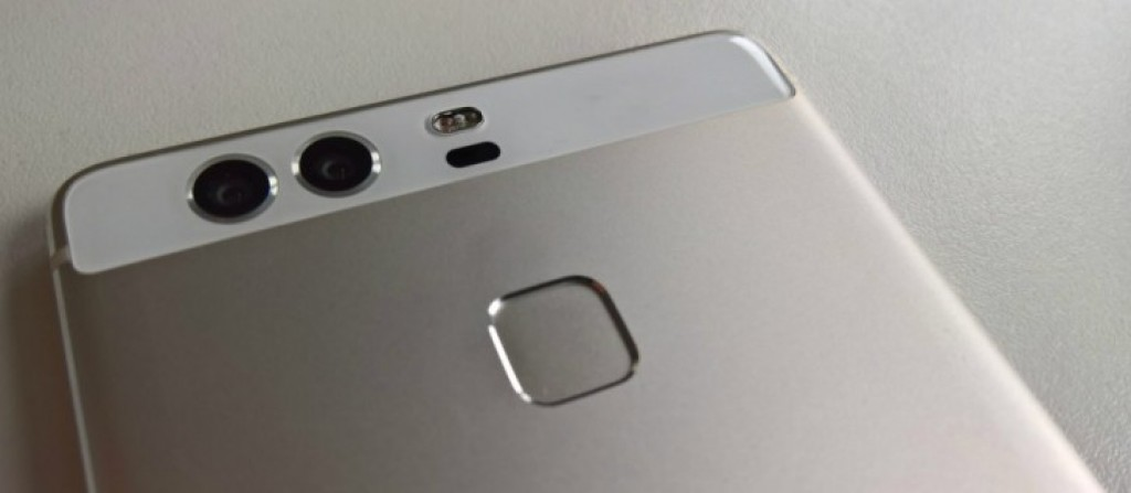 Gizlogic_Huawei P9 (10)