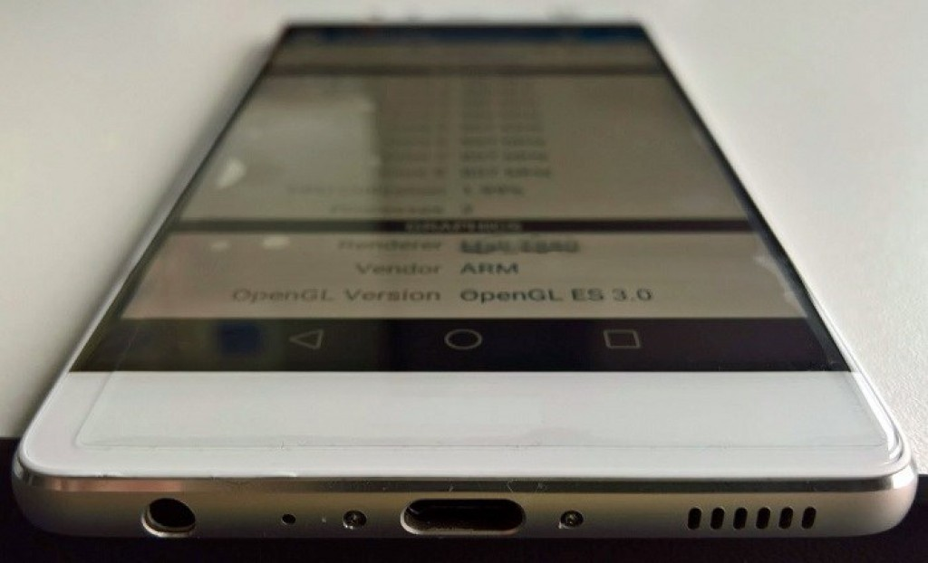 Gizlogic_Huawei P9 (13)