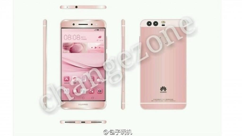 Gizlogic_Huawei P9 (15)