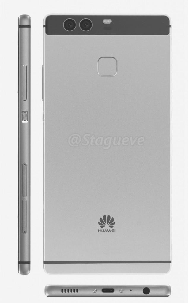 Gizlogic_Huawei P9 (5)