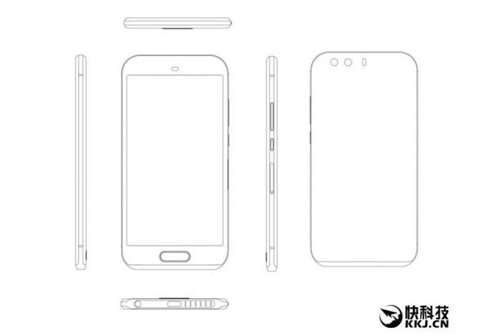 Gizlogic_Huawei P9 (7)