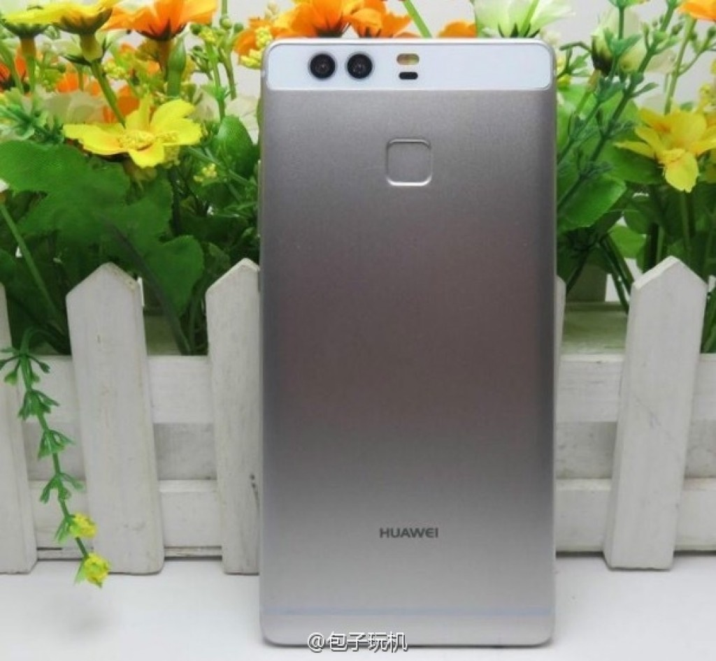 Gizlogic_Huawei-P9-New photos (2)