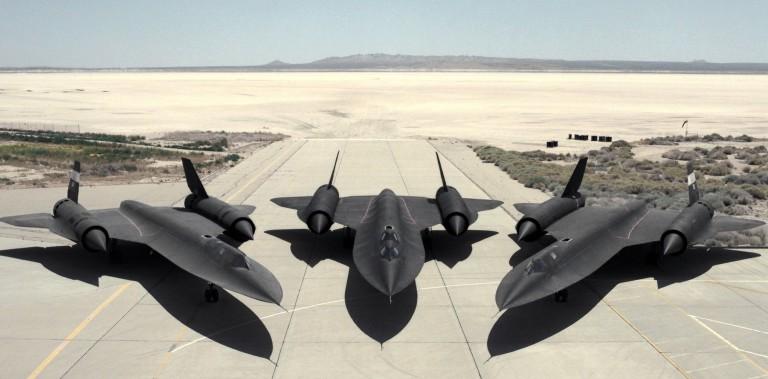 Gizlogic_Lockheed-Martin-SR-71-BlackBird_Lockheed-Martin-SR-72