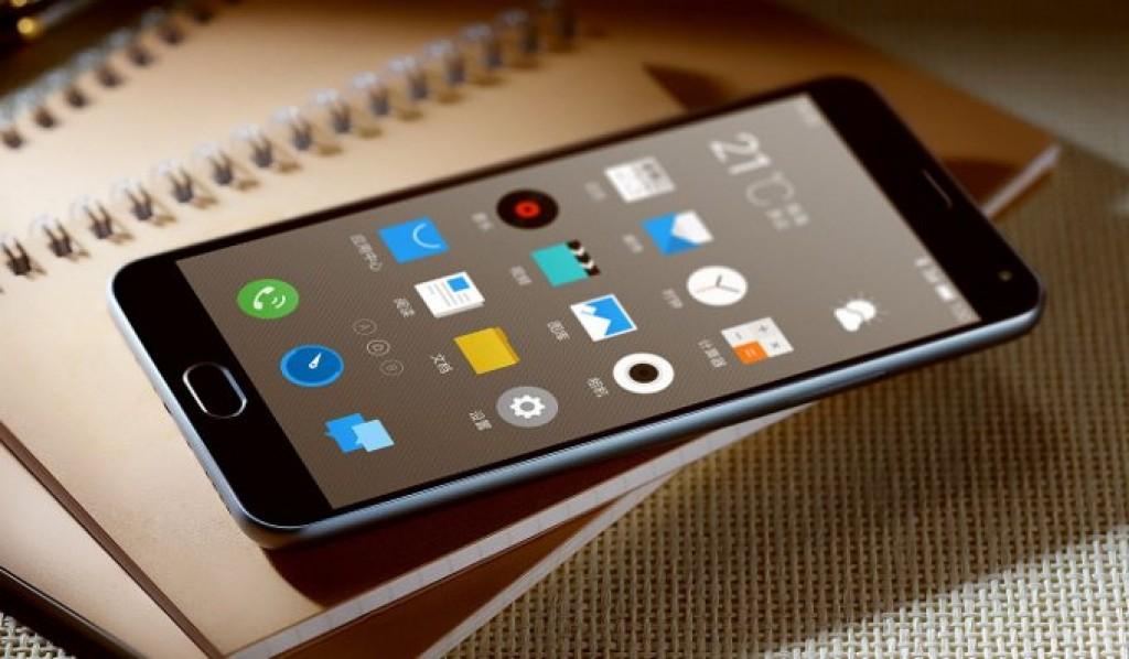 Meizu M3 Note_Meizu Pro 6