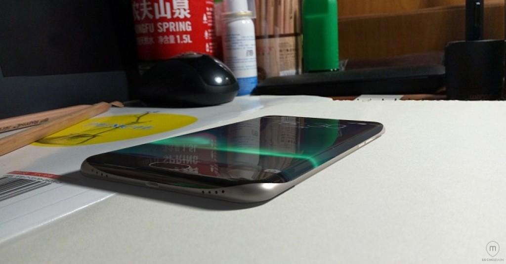 Gizlogic_Meizu MX6-o-Meizu-Pro-6-render- (1)