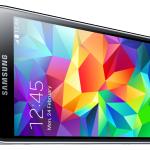 Galaxy S7 Mini