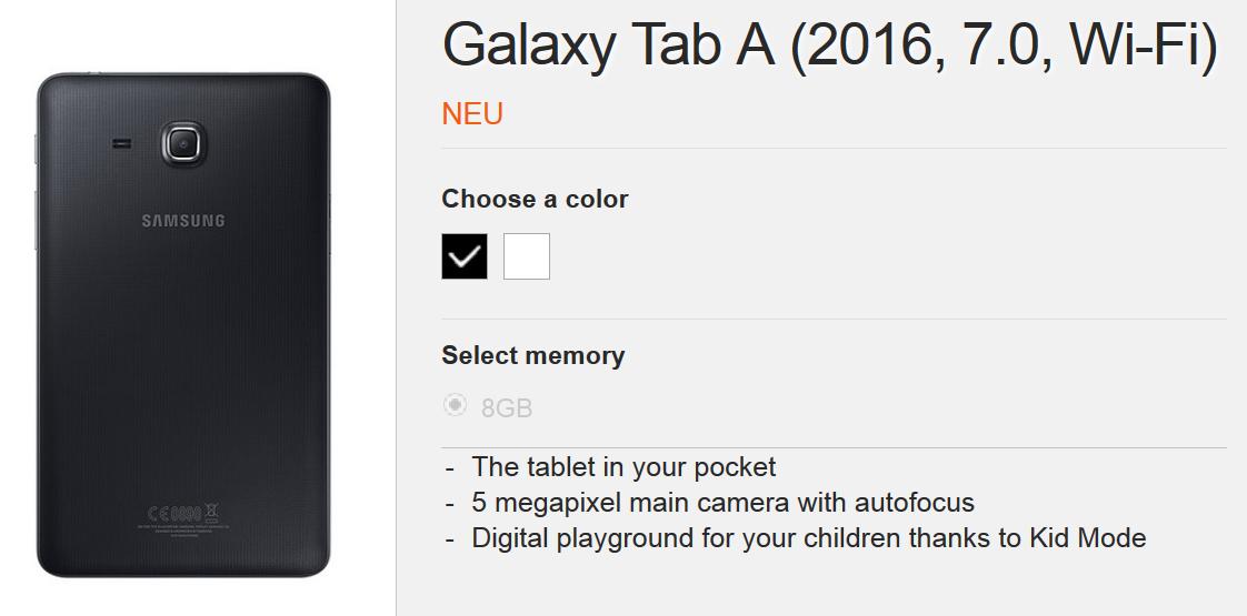 Gizlogic_Samsung-Galaxy Tab A-2018
