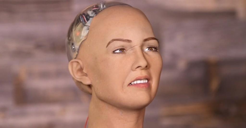 Gizlogic_Sofía-robot_ Tay