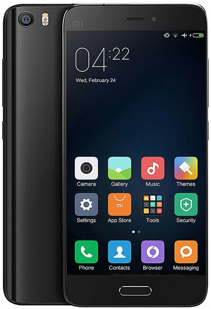 Gizlogic_Xiaomi-Mi-5-Pro_Redmi 3 High