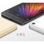 comprar el Xiaomi Mi5
