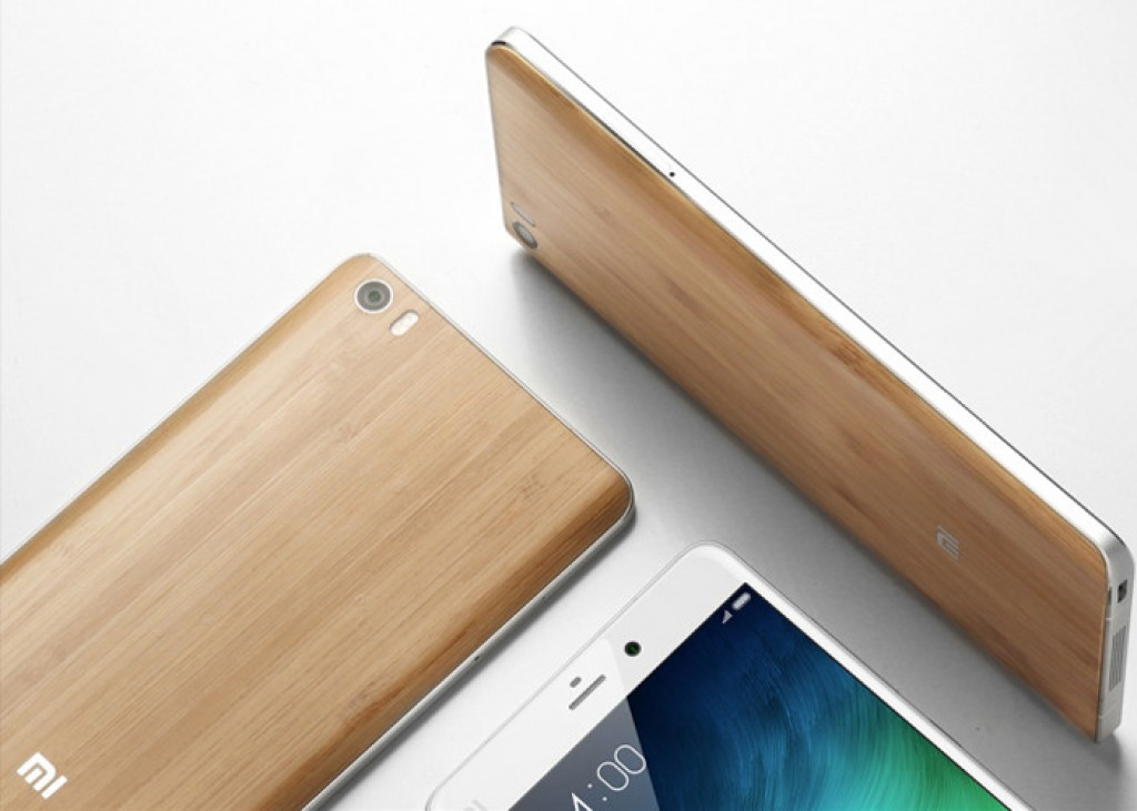 Gizlogic_Xiaomi_Mi Note 2_specificaciones_rumor ) (3)