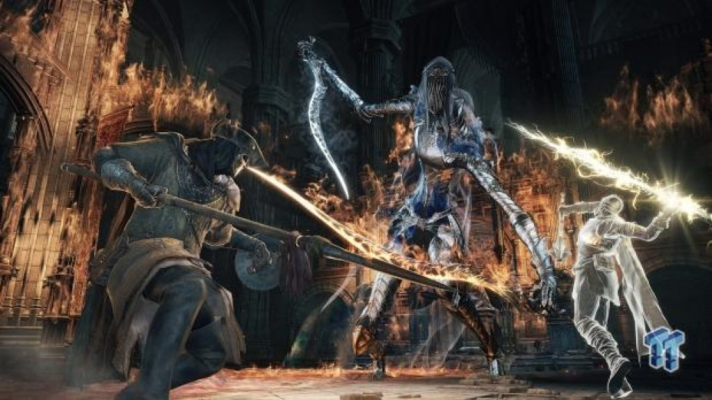 Gizlogic_dark-souls-3-Requisitos defintivos_Overclocking que es gerundio