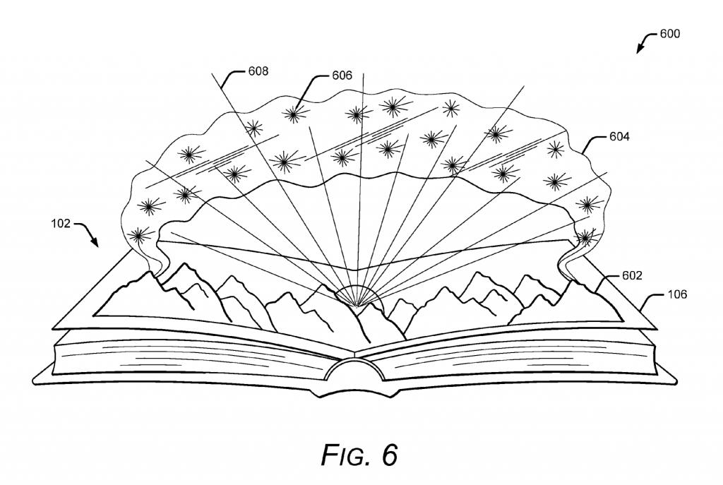 Libro interactivo