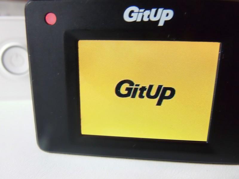 GitUp git2