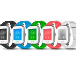 SPC Smartee Watch Sport
