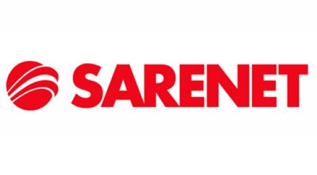 Sarenet 3