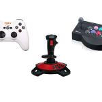 accesorios para gamers