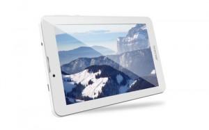 Sin alardes en el diseño, las tablet de Archos son perfectas para usuarios básicos.