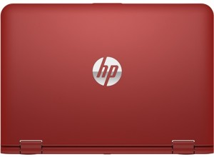 Aunque Onda es una marca famosa, HP cuenta con décadas de experiencia en la fabricación de portátiles.