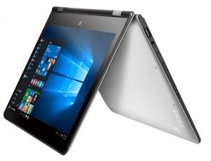 Un diseño fino y un peso muy reducido hacen del oBook un dispositivo fácil de transportar.